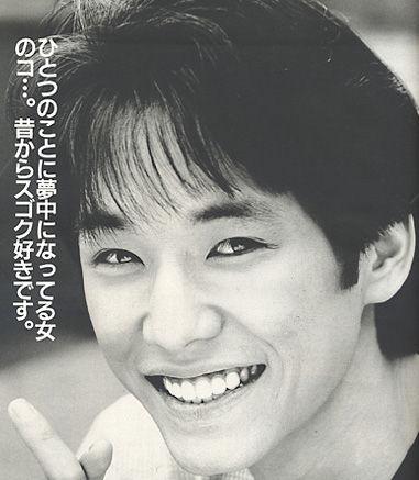 nishijima-005