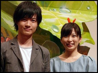 shidamirai_kamiki