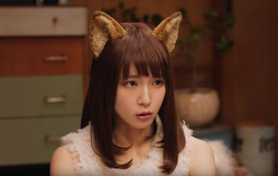 dongitsune_2017aki4