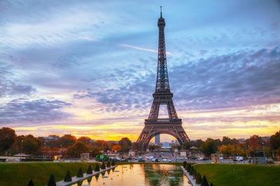 ワイ「念願のフランス・パリ旅行や!上品で綺麗な街やろなぁ