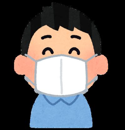 【 精 神 論 】森喜朗会長「私はマスクをせずに最後まで頑張る」