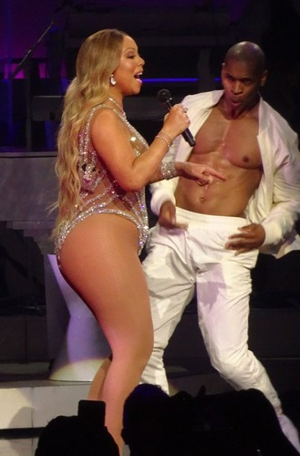 mariah_carey_thick_by_missskiss-dbgxuu8
