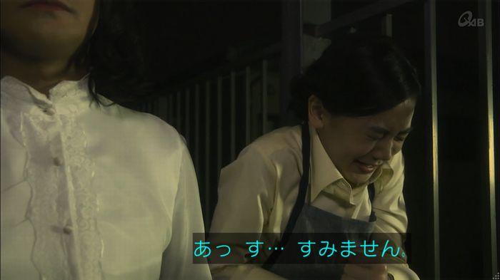 家政夫のミタゾノ 2話のキャプ303
