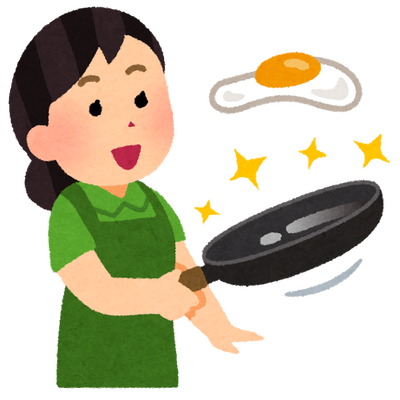 【定期】辻希美、夕食を作り炎上 「またこれ?笑」「これしか作れないの?」