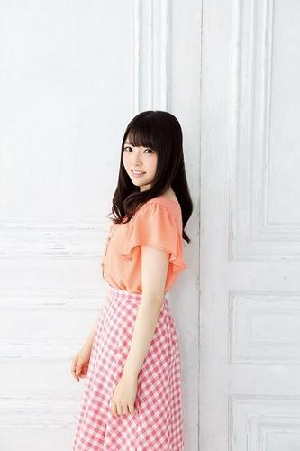 img_asakura