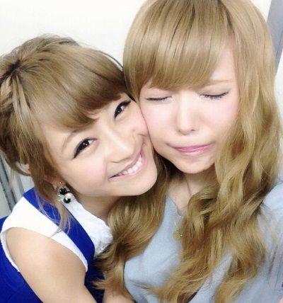 20140611_suzuki_12