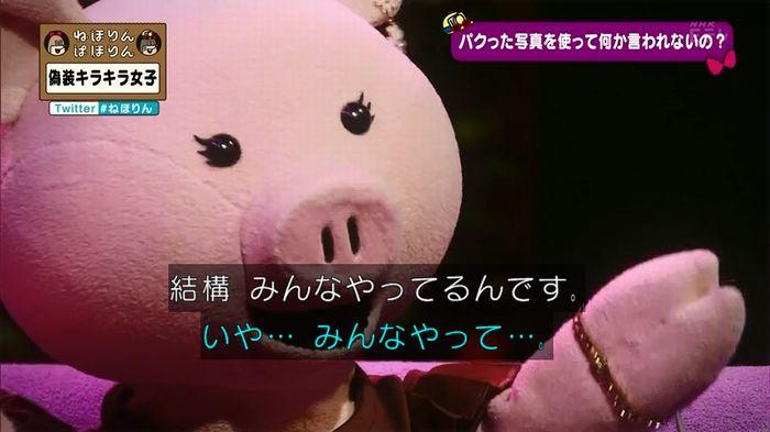 ねほりんぱほりんのキャプ42