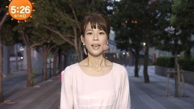 01_yui-thumbnail2