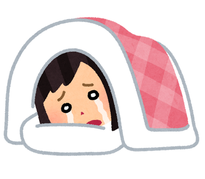 sleep_cry_woman (2)