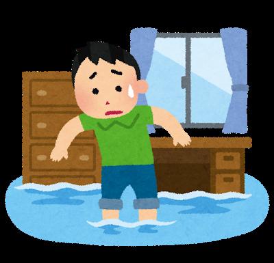【朗報】「すぐ行っちゃるわ」 水上バイクで来たヒーロー 15時間かけ120人救う 倉敷・真備町