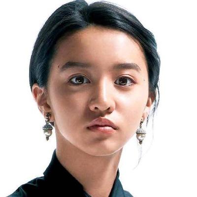 木村拓哉(45)と工藤静香(48)の娘Koki, CMギャラは3千万円!若手2世で頭一つ抜けた理由