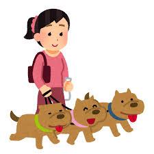 ワイ「犬飼いたいなぁ」ゴミ「ペットショップは害悪!飼うなら保健所か里親募集サイトにしろ!」