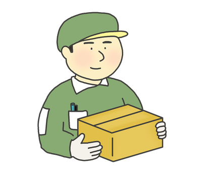 11-200403-delivery1