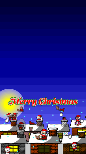 wallpaper6_christmas-iphone