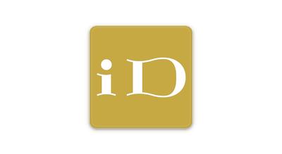 id-merit-demerit