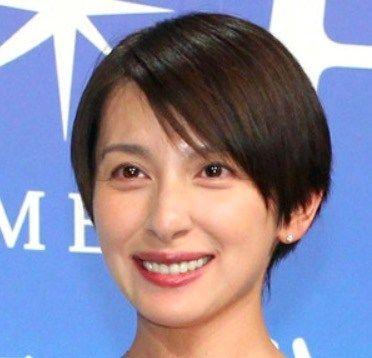 奥菜恵、週刊誌とのバトル告白!「13階の部屋から生卵を・・・」