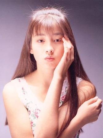 miyazawarie2-49a9f