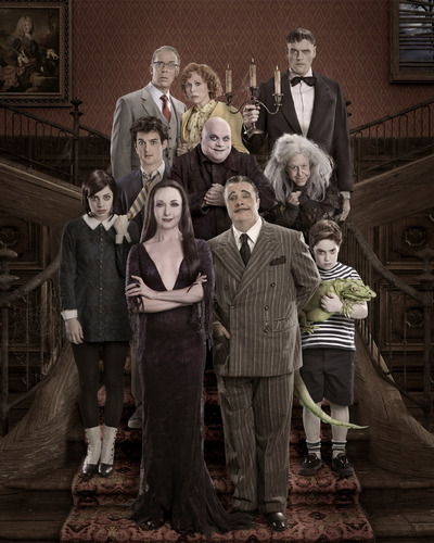 addams-family-final-8x10-300dpi