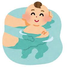 くわばたりえ、子供をお風呂に入れた後の夫の行動に激怒 母親たちは強く共感