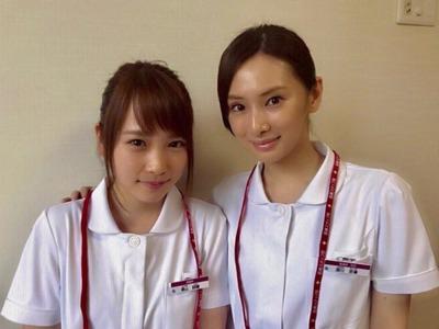 北川景子らが主演の「ほんとにあった怖い話」の視聴率wwwwwww