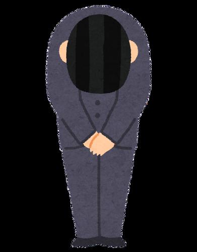 【悲報】河村市長、トヨタ本社を訪れるも中に入れてもらえず「車の中でお詫び」