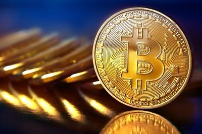 【ザ・暴走】仮想通貨取引所ザイフZaifで重大エラー発生  10億ビットコインを0円で販売