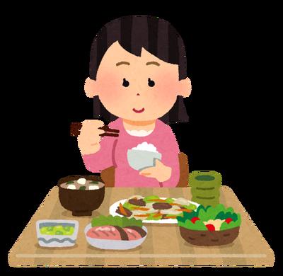 【悲報】「早死にしやすい現代人の食事」TOP10