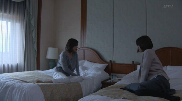 ナオミとカナコ 10話のキャプチャ254