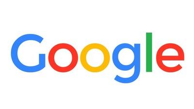 Google社員さんとんでもない待遇だったw