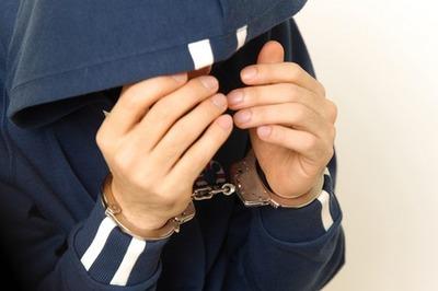 【言い訳】ゲーム機やソフト万引き、呼び止めた店員殴る…容疑の18歳少年逮捕、容疑否認「振り払っただけ」