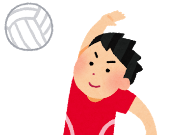 sports_volleyball_man_atack