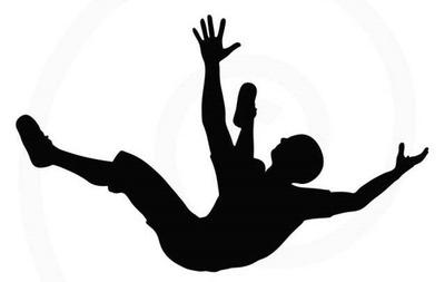 【何が⁉︎】中1男子重傷マンションから転落か
