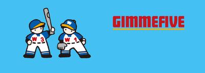 gimmefive_c
