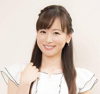 皆藤愛子の画像 p1_28