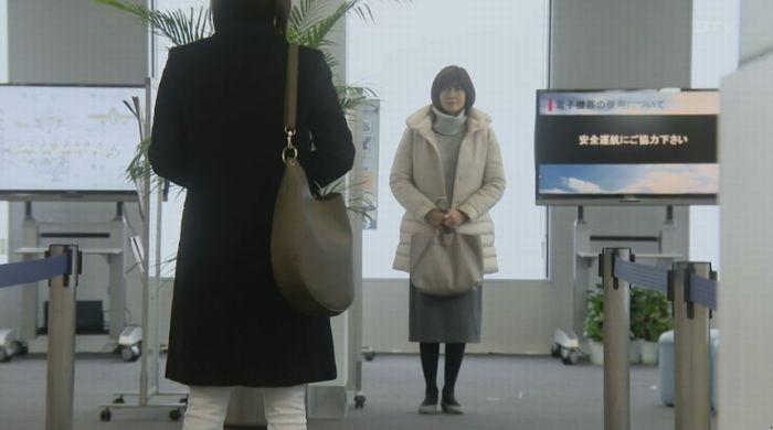 ナオミとカナコ 10話のキャプチャ402