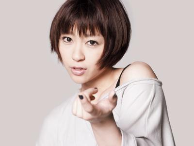 20120612_utadahikaru_23