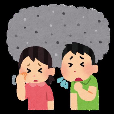 地方出身「東京は空気が汚くて臭い」←これwwwwwwwww