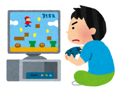 志村けん、ビデオゲームでも強いインパクトを残した。PCエンジンで発売された『カトちゃんケンちゃん』など