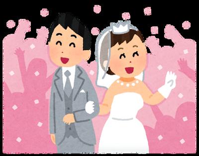 TOKIO城島「24歳年下孕ませました」→ほーん 二宮「結婚しました」
