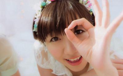 01171440_AKB48_217