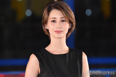 【ファッ!?】<ダレノガレ明美>ハリウッド女優を目指し、渡米することを発表!