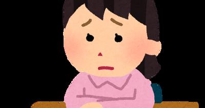 【画像】田中みな実さん34「胸が大きいのがコンプレックスだった」