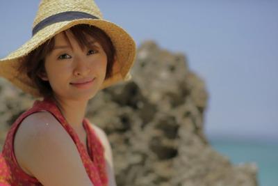 【31歳】SPEED島袋寛子の最新画像に「激変した!?」「エレキテル連合みたい」と驚きwwwwwwwwwの画像