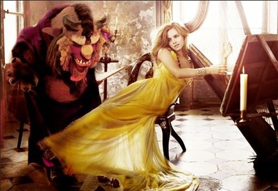 340693-emma-watson-for-beauty-the-beast-to-shoot-this-summer