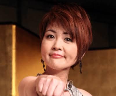 【執念】泰葉、ブログで「和田アキ子告訴します」wwwwwwwwwww
