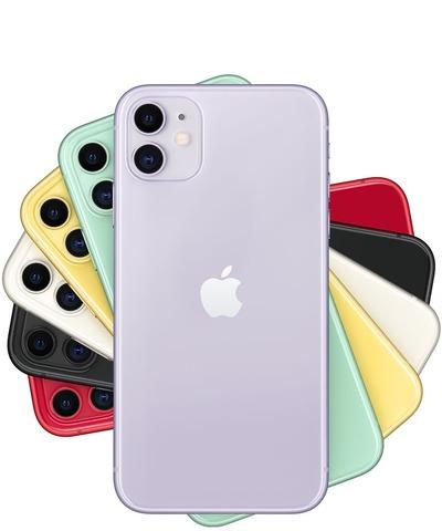 【悲報】iPhoneさん、Androidに勝てる部分が『Appleブランド』しかないwww
