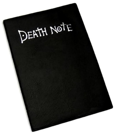 death-note-book
