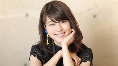 元セクシー女優・成瀬心美28「目が覚めたら有村架純ちゃんになってますように。」