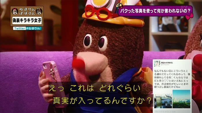 ねほりんぱほりんのキャプ50