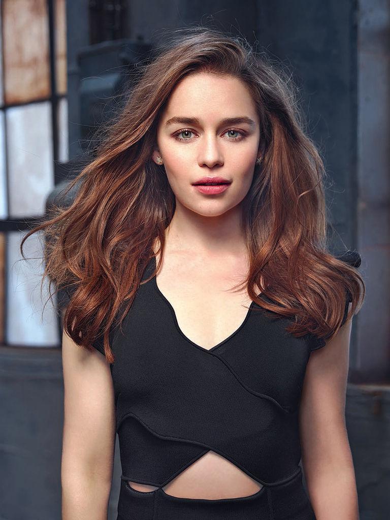 Emilia_Clarke-Terminator-Genisys-Yahoo_Style-Photoshoot-2015-001